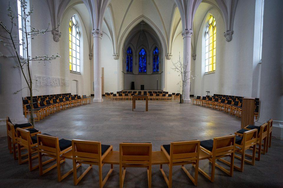 20210502 Kirche Maria Geburt + Gottesdienst18