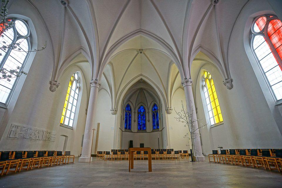 20210502 Kirche Maria Geburt + Gottesdienst36