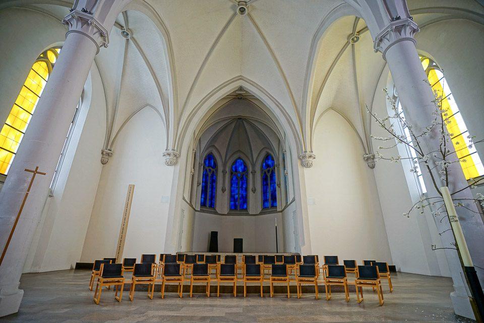 20210502 Kirche Maria Geburt + Gottesdienst40