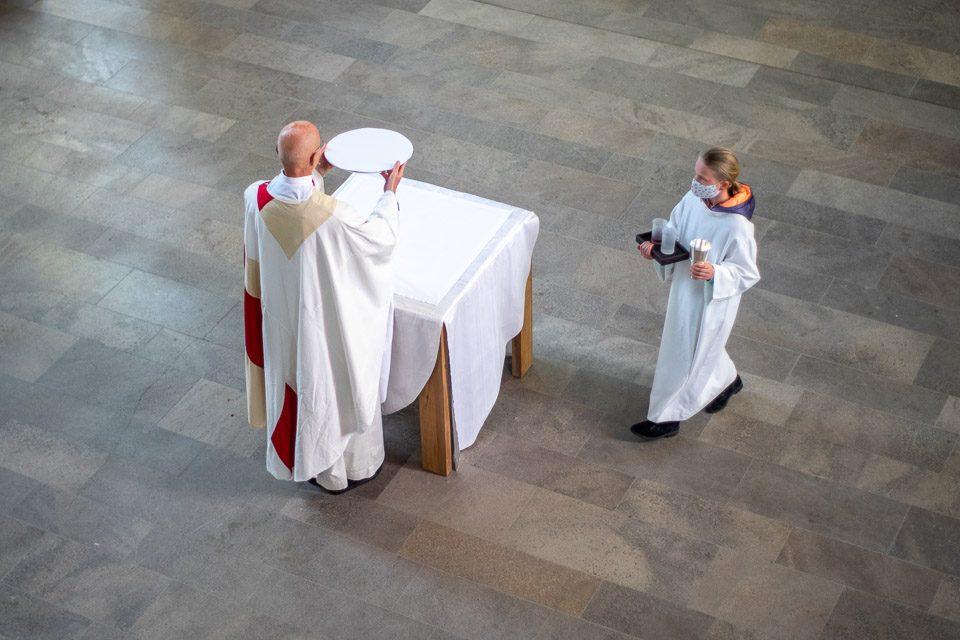 20210502 Kirche Maria Geburt + Gottesdienst74