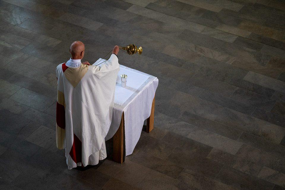 20210502 Kirche Maria Geburt + Gottesdienst77