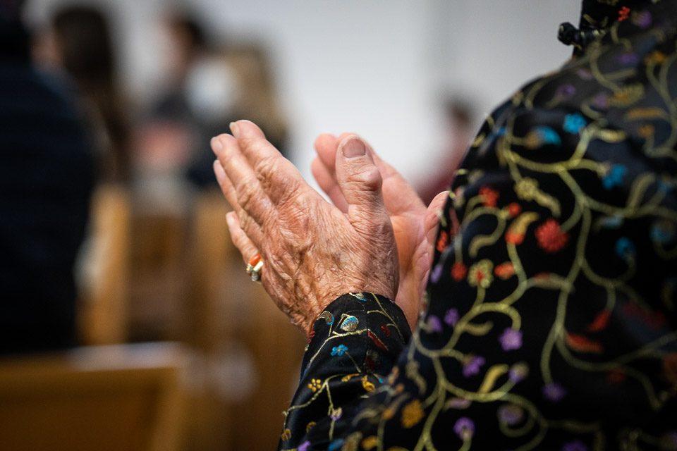 20210502 Kirche Maria Geburt + Gottesdienst92