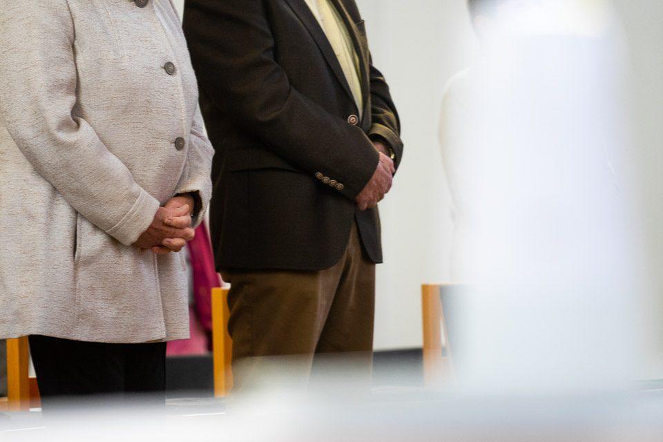 20210523 Pfingsten Gottesdienst Kirche Maria Geburt 04