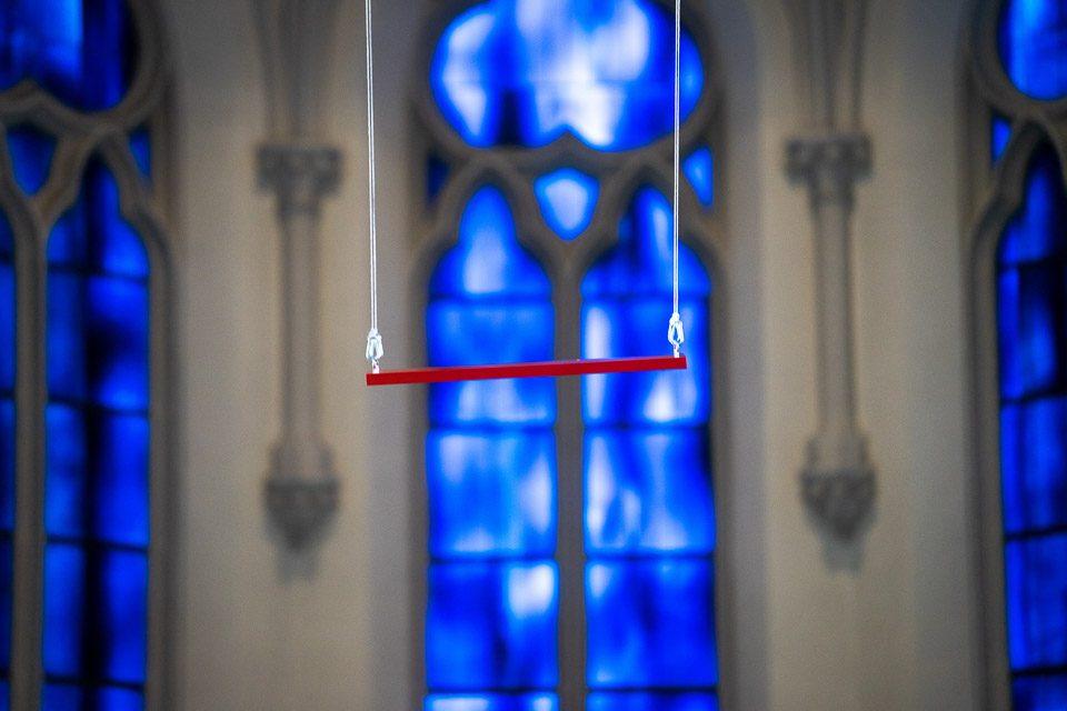 20210523 Pfingsten Gottesdienst Kirche Maria Geburt 16
