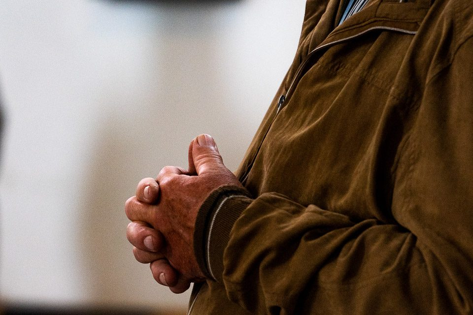 20210523 Pfingsten Gottesdienst Kirche Maria Geburt 30